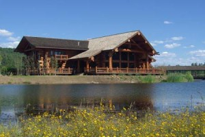 flagstaff wedding planners, foxboro ranch, celebrations studio