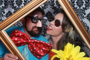 photo booth rental flagstaff