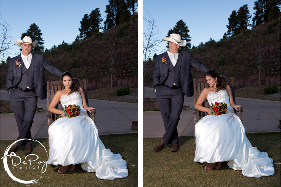 Flagstaff, Wedding, Photographer, Photography, DePoy Studios