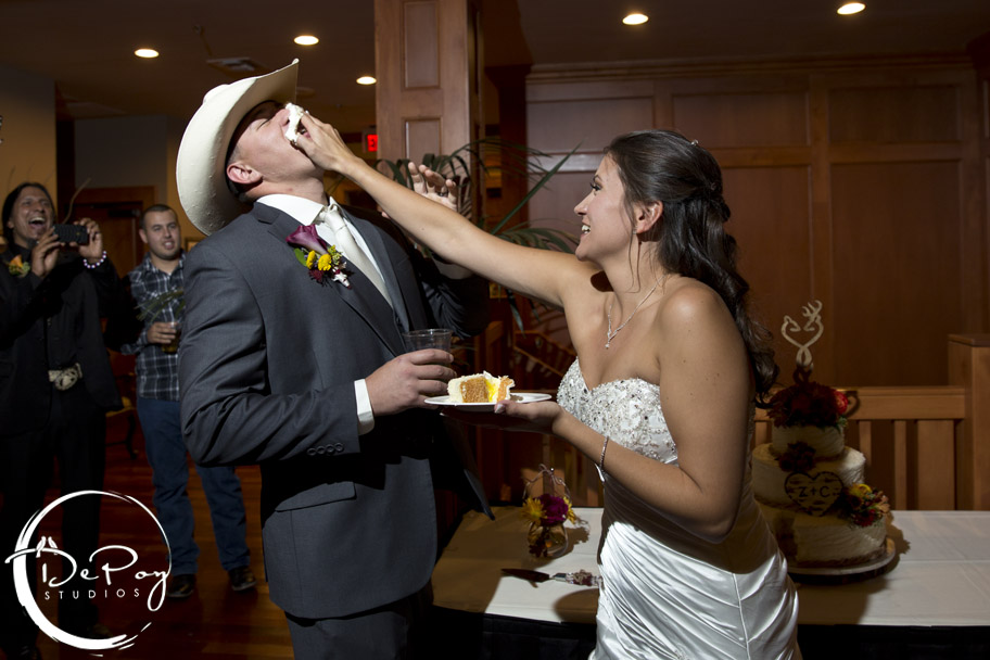 Flagstaff Ranch, Wedding, image, Photographer, photography